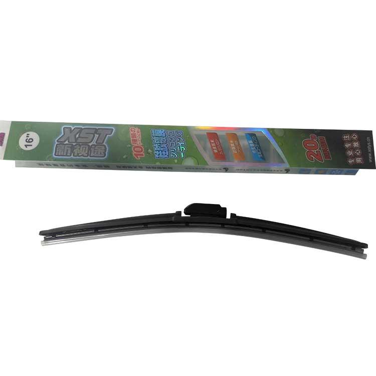 多功能汽车雨刮器 硅胶镀膜beplay2下载